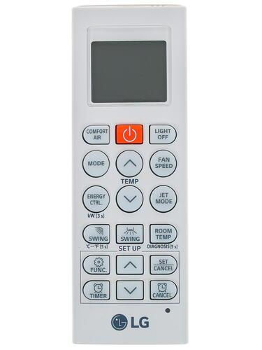 Сплит-система LG P-SP