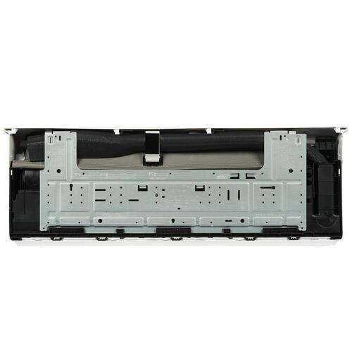 Сплит-система LG P24SP