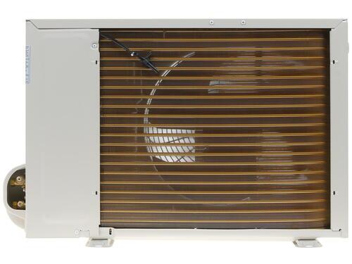 Сплит-система LG P07SP