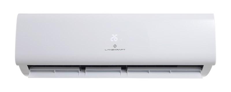 Сплит-система LANZKRAFT LSWH-FC1N