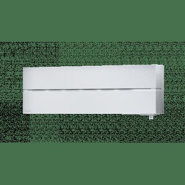 Сплит-система invertor Mitsubishi Electric серия MSZ-LN VG