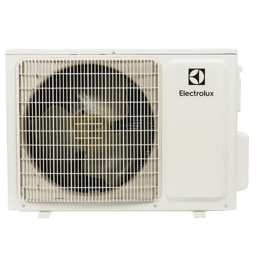 Electrolux EACS - 18HG-B2/N3