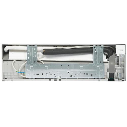 Electrolux EACS - 24HG-B2N3