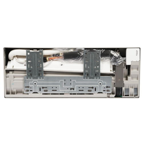 EACS - 07HG-M2N3