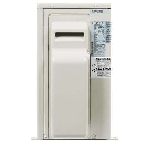 Сплит-система LG P18SP