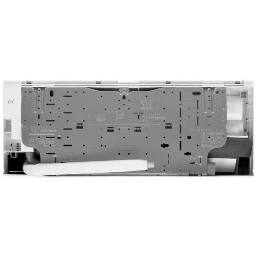 Сплит-система Mitsubishi Electric MS-GF VA Серия Classic