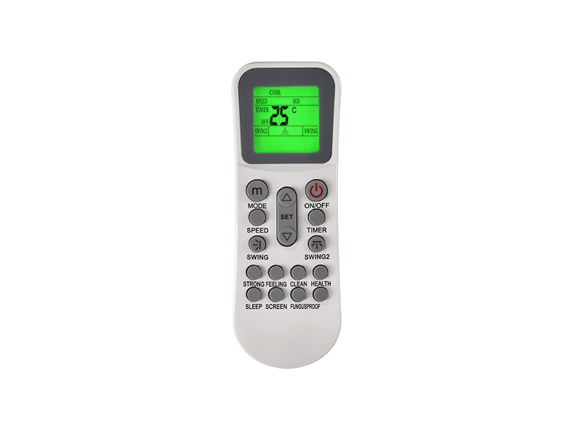 Кондиционер Ballu BSUI-HN8 Серия Platinum Evolution