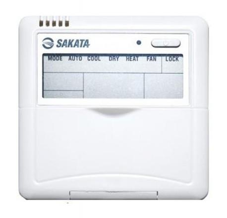 Пульт Sakata SIMD-BZ