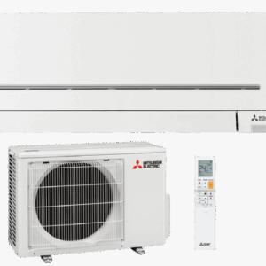 Сплит-система Mitsubishi Electric MSZ-AP42VG