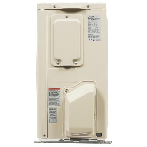 Сплит-система Mitsubishi Electric MS-GF25VA Серия Classic