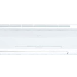 Сплит-система Mitsubishi Electric MS-GF35VA Серия Classic