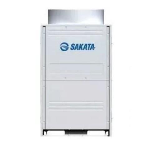 Блок наружный Sakata SMSG-224Y мультизональной системы VRF