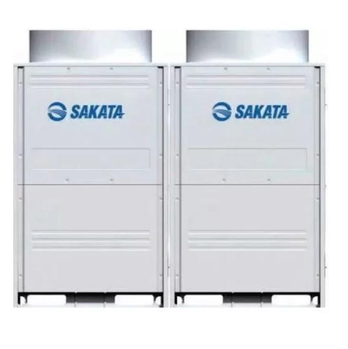 Блок наружный Sakata SMSM-450Y