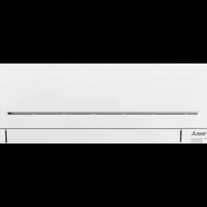 Сплит-система Mitsubishi Electric MSZ-HR25VF/MUZ-HR-VF Серия Classic Inverter