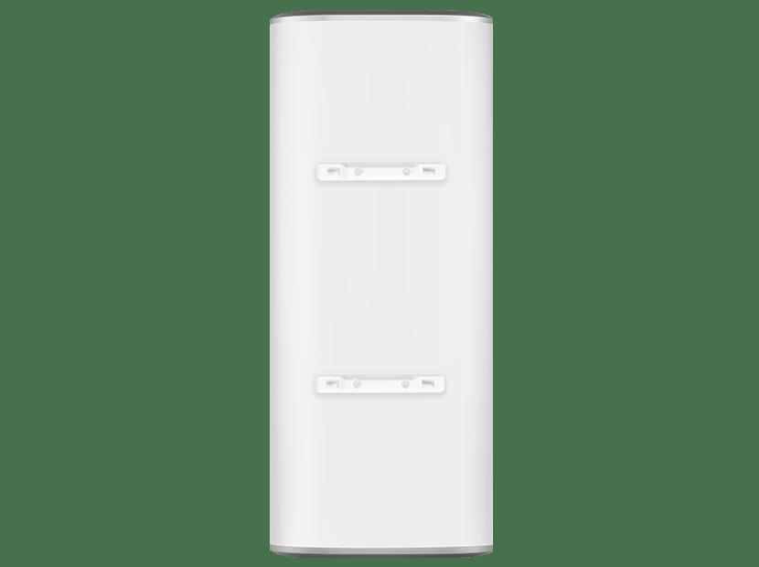 Водонагреватель Electrolux EWH 100 Major LZR 2