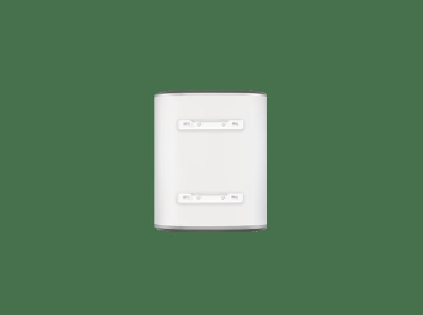 Водонагреватель Electrolux EWH 30 Major LZR 2