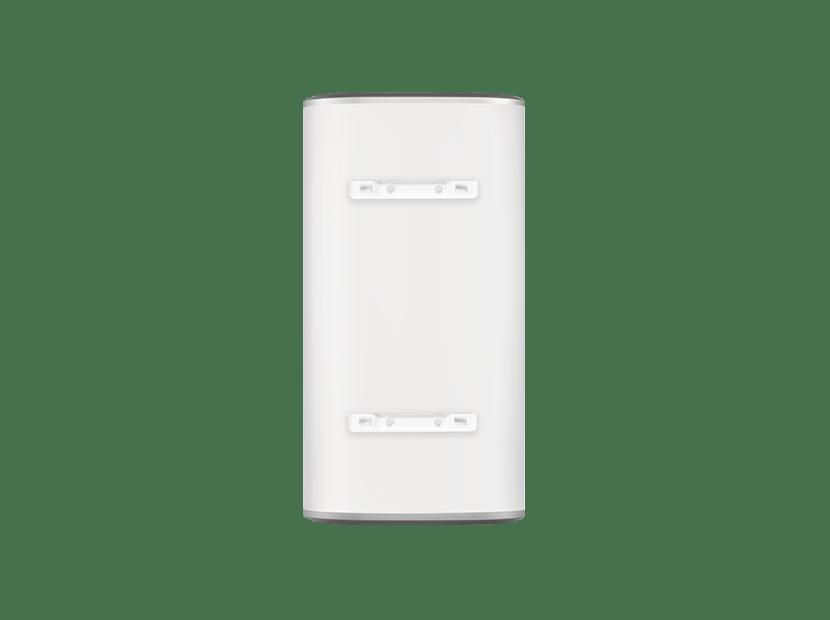 Водонагреватель Electrolux EWH 50 Major LZR 2