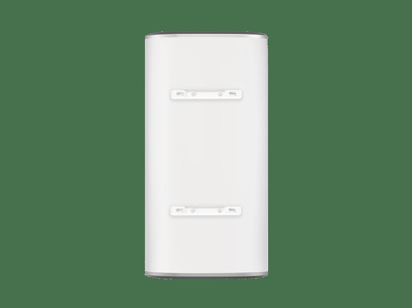 Водонагреватель Electrolux EWH 80 Major LZR 2