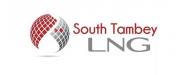 South Tambey LNG