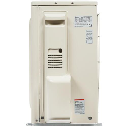 Сплит-система Mitsubishi Electric MS-GF50VA Серия Classic