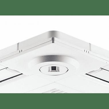 Декоративная панель Mitsubishi Electric PLP-6EAJ