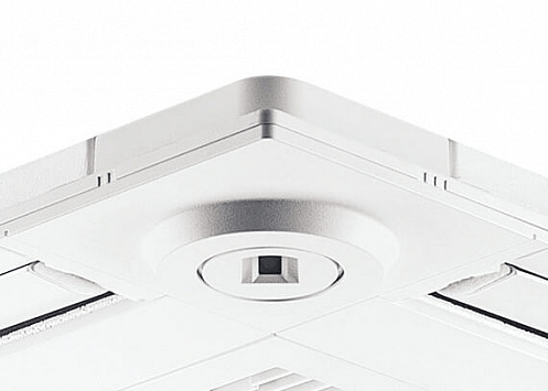 Декоративная панель Mitsubishi Electric PLP-6EAE