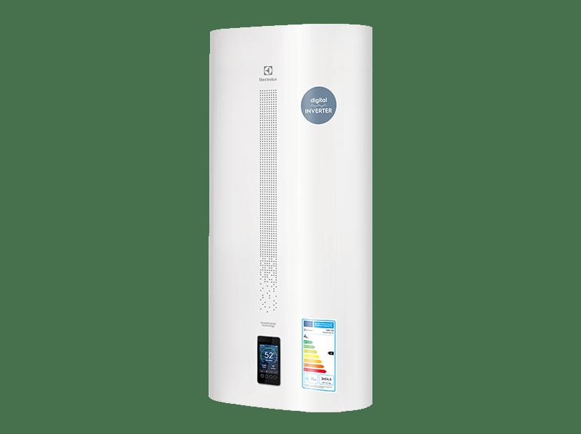 Водонагреватель Electrolux EWH 100 SmartInverter