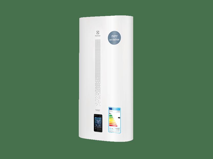 Водонагреватель Electrolux EWH 50 SmartInverter