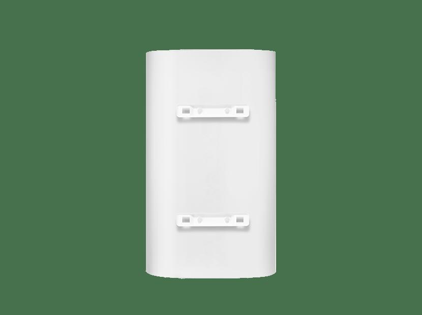 Водонагреватель Electrolux EWH 80 SmartInverter