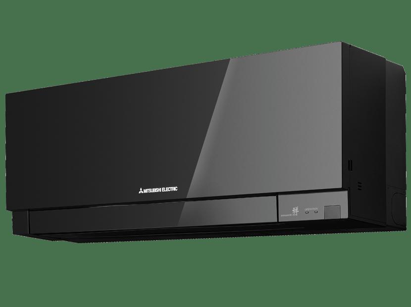 Сплит-система Mitsubishi Electric MSZ-EF-VEB