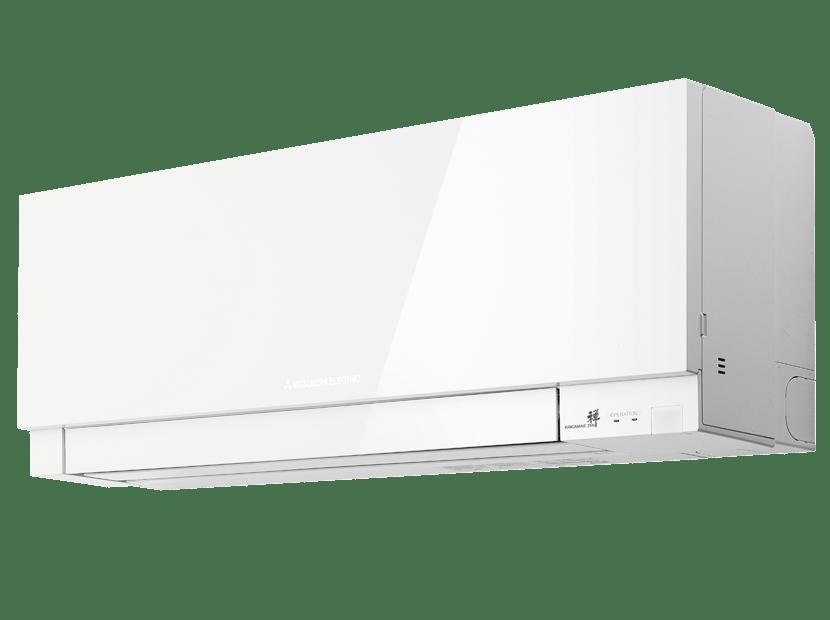 Сплит-система Mitsubishi Electric MSZ-EF